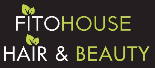 FITOHOUSE Hair & Beauty